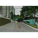Cidade Dutra - Apartamento - 190M - 615.000,00 - Venda