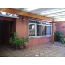 Jd Ipanema - Casa - 310M - R$960.000 - Venda