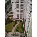 Jurubatuba - Apartamento - 89M - R$689.000 - Venda