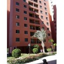 Vl Castelo - Apartamento - 54M - R$286.000 - Venda