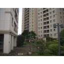 Vila Isa - Apartamento - 68M - R$360.000 - Venda