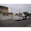 Vl Campo Grande - Sobrado - 190M - R$655.000 - Venda