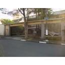 Interlagos Nobre - Casa - 900M - R$1.500.000 - Venda