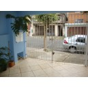 Jd Consorcio - Casa - 46M - R$950,00 - Aluguel