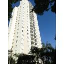 Jd Marajoara - Apartamento - 81M - R$440.000,00 - Venda