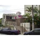 Vila Sofia - Apartamento - 96M - R$ 480.000 - Venda