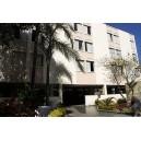 Campo Grande - Apartamento - 48M - R$ 265.000,00 - Venda