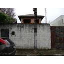 Jd Clipper - Sobrado - 300M - R$ 600.000,00 - Venda
