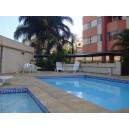 Campo Grande - Apartamento - 68M - R$315.000,00 - Venda