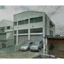 Campo Grande - Salas - 9M|27M|40M - R$900,00 - Aluguel