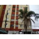 Socorro - Apartamento - 50M - R$250.000,00 - Venda