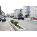 Pq da Nações - Apartamento - 73M - R$ 275.000,00 - Venda