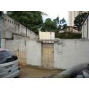 Campo Grande - Terreno - 202m2 - R$ 420.000,00 - Venda