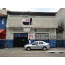 Yervant - Salão - 170M - R$ 2.900,00 - Aluguel