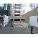 Bela Cintra - Loja - 115M - R$ 6.900 - Aluguel