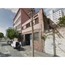 Brás - Galpão - 6270M - R$225.700 - Aluguel