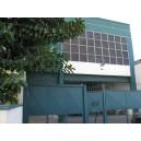 Barra Funda - Galpão - 870M - R$27.000 - Aluguel
