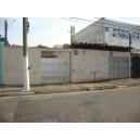 Campo Grande - Terreno - 360m - R$ 1.100.000 - Venda