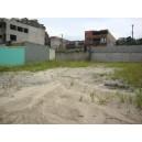 Vila Natal - Terreno - 900M - R$ 800.000,00 - Venda