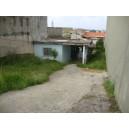 Campo Grande - Terreno - 430M - R$ 850.000,00 - Venda