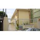 Condomínio Pedreira - Terreno - 130m- R$320.000 - Venda