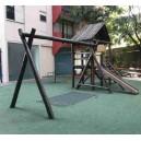 Sabará – Apartamento – 60M – R$ 380.000 - Venda