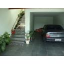 Cidade Dutra - Casa - 215M - R$380.000 - Venda