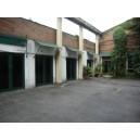Jurubatuba - Condomínio de Galpões - 450m - 9.500 - Aluguel