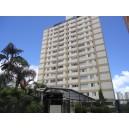 Sabará - Apartamento - 86m - 490.000 - Venda