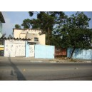 Pedreira - Terreno - 705M - R$700.000 - Venda