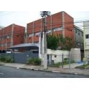 Lapa - Galpão - 2463m2 - R$73.890,00 - Aluguel