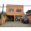 Vila Gea - Prédio Comercial - 280m2 - R$8.000 - Venda