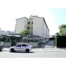 Jd Ubirajara - Apartamento - 50m2 - R$222.000 - Venda
